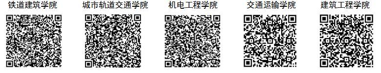 微信截图_20210830154121.jpg